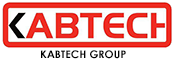 KABTECH Advanced Technology